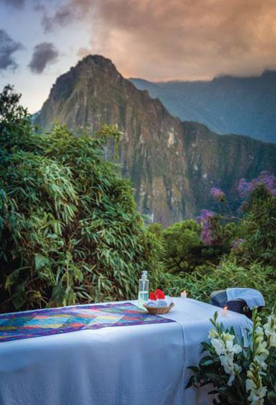 ALTRUISTIC---Machu-Picchu--Sanctuary-Lodge-