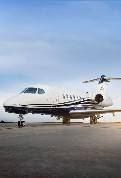 CONSUMER---Private-Aviation--Exclusive-Membership-Benefits-