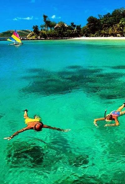 EXPERIENCE-SEEKER---Nicaragua-Adventure-Retreat---Volcanoes-to-World-Class-Surfing