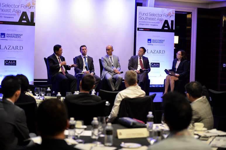 AsianInvestor_conf1_w