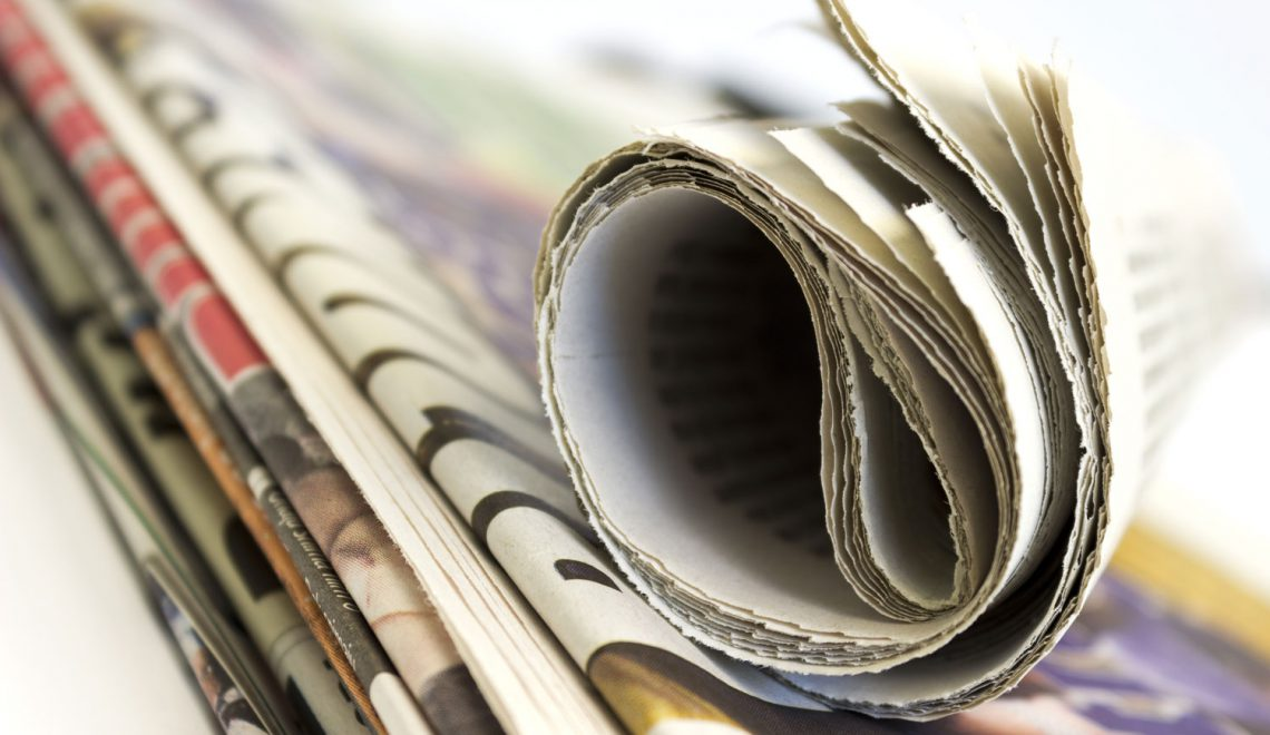 Weekly Wrap Feb 13: RBI on hold. Euro Existentialism Rises Again.
