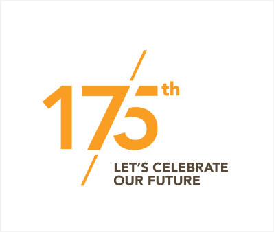 175th celebration